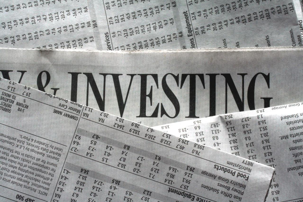 ETF Fonds Empfehlungen